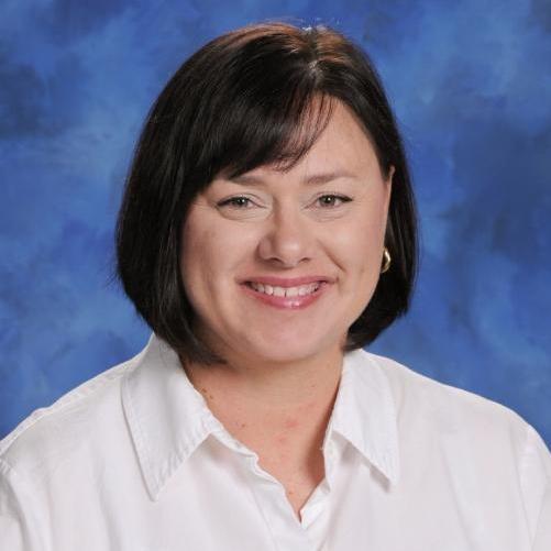 Paula Taylor's Profile Photo