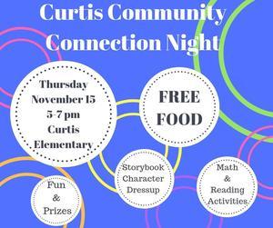 Curtis Community Connection Night.jpg