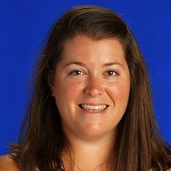 Tiffany Snyder's Profile Photo