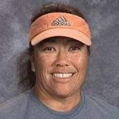 Robyn Kobayashi-Handley (Coach K)'s Profile Photo