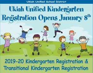k registration image