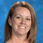 Theresa Rutledge's Profile Photo