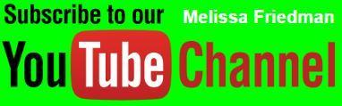 WES YouTube