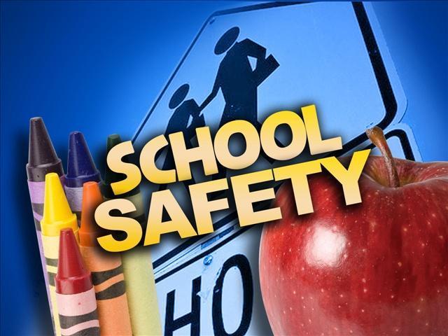 School Safety