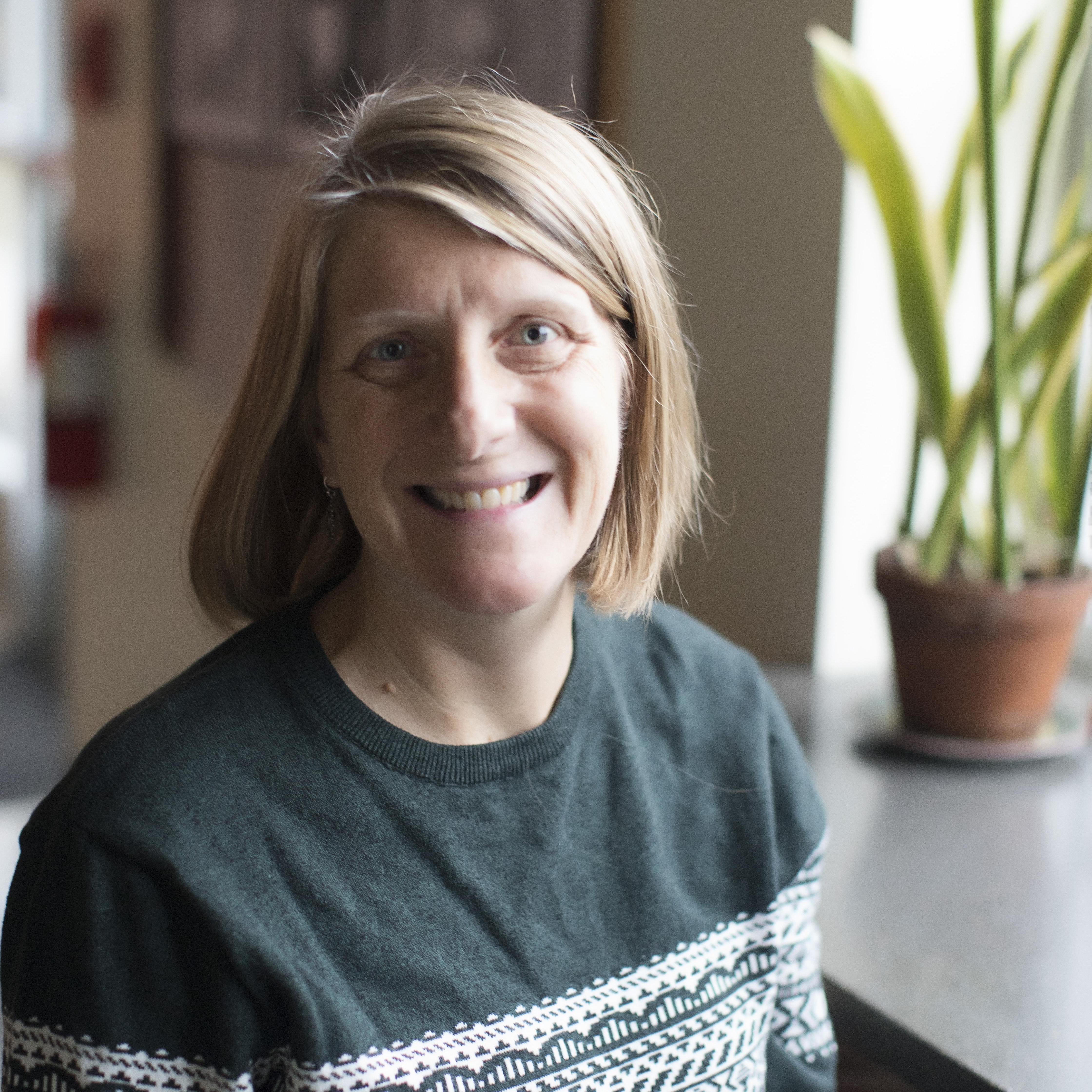 Carole Pfeiffer's Profile Photo