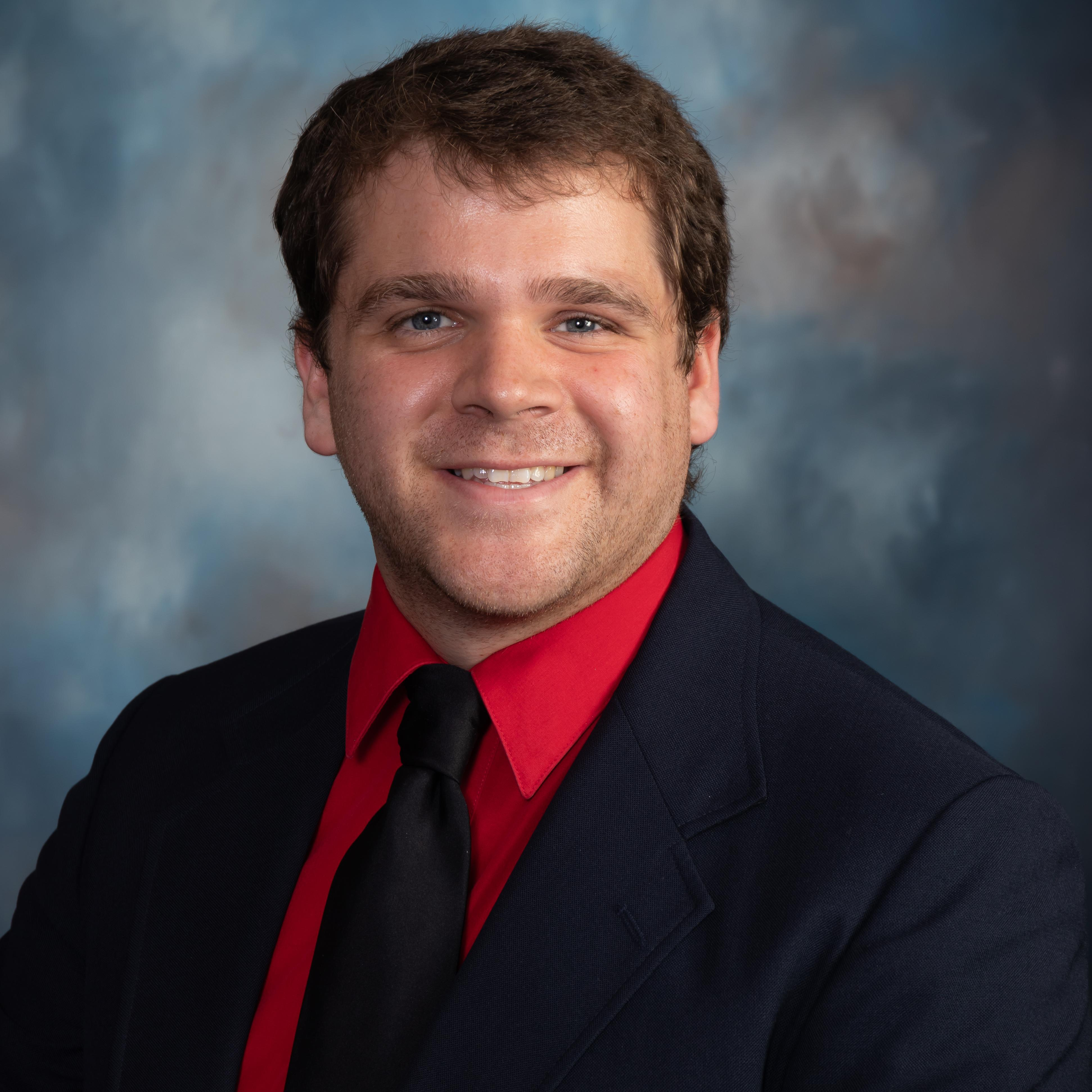 T.J. Green's Profile Photo