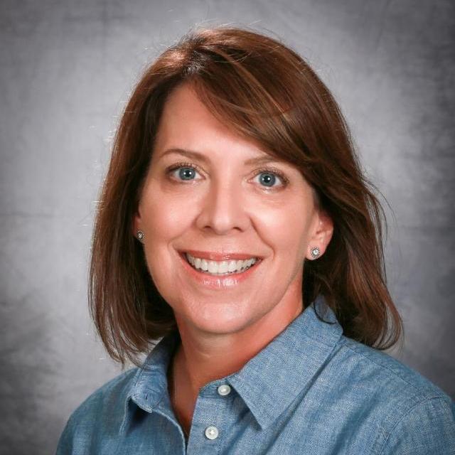 Kay Humble's Profile Photo