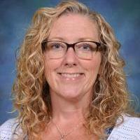 Carrie Kostenbauder's Profile Photo