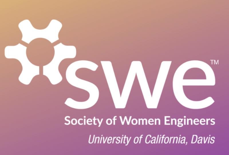 Society of Women Engineers (SWE) at UC Davis Mentorship Program Featured Photo