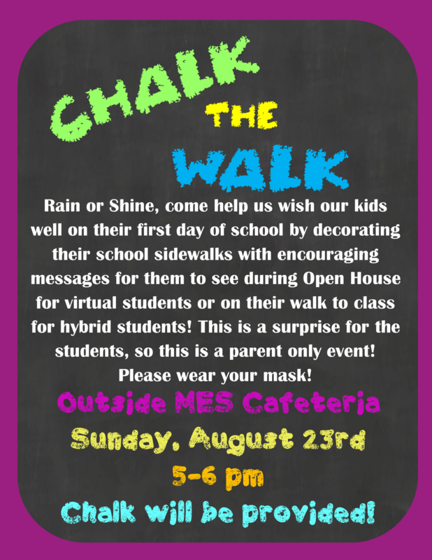 Chalk the Walk Flyer 20.21.png