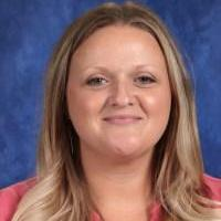 Jennifer Teague's Profile Photo