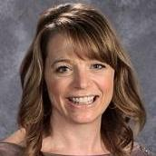 Greta Nelson's Profile Photo