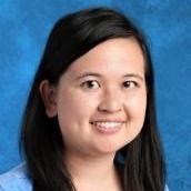 Tabitha Huteson's Profile Photo