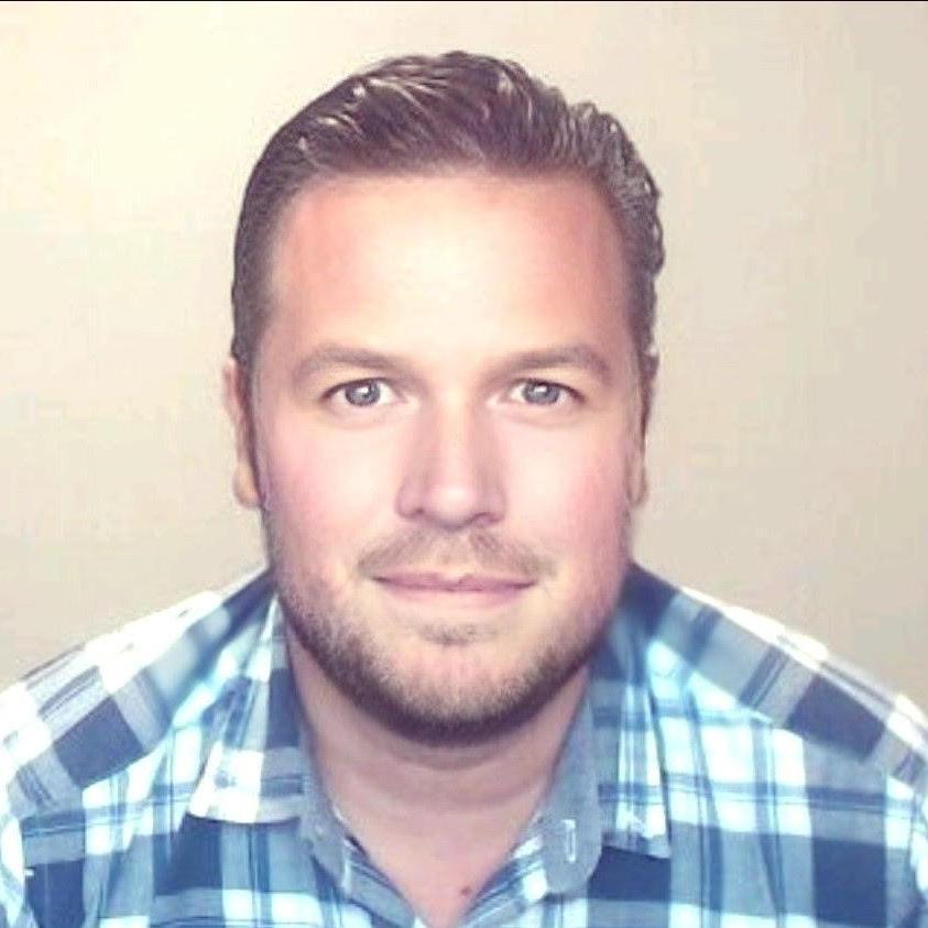 Enrique de la Torre Cantu's Profile Photo