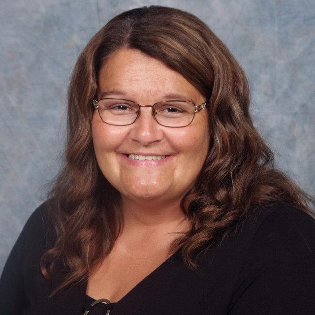 Lesa Dooley's Profile Photo