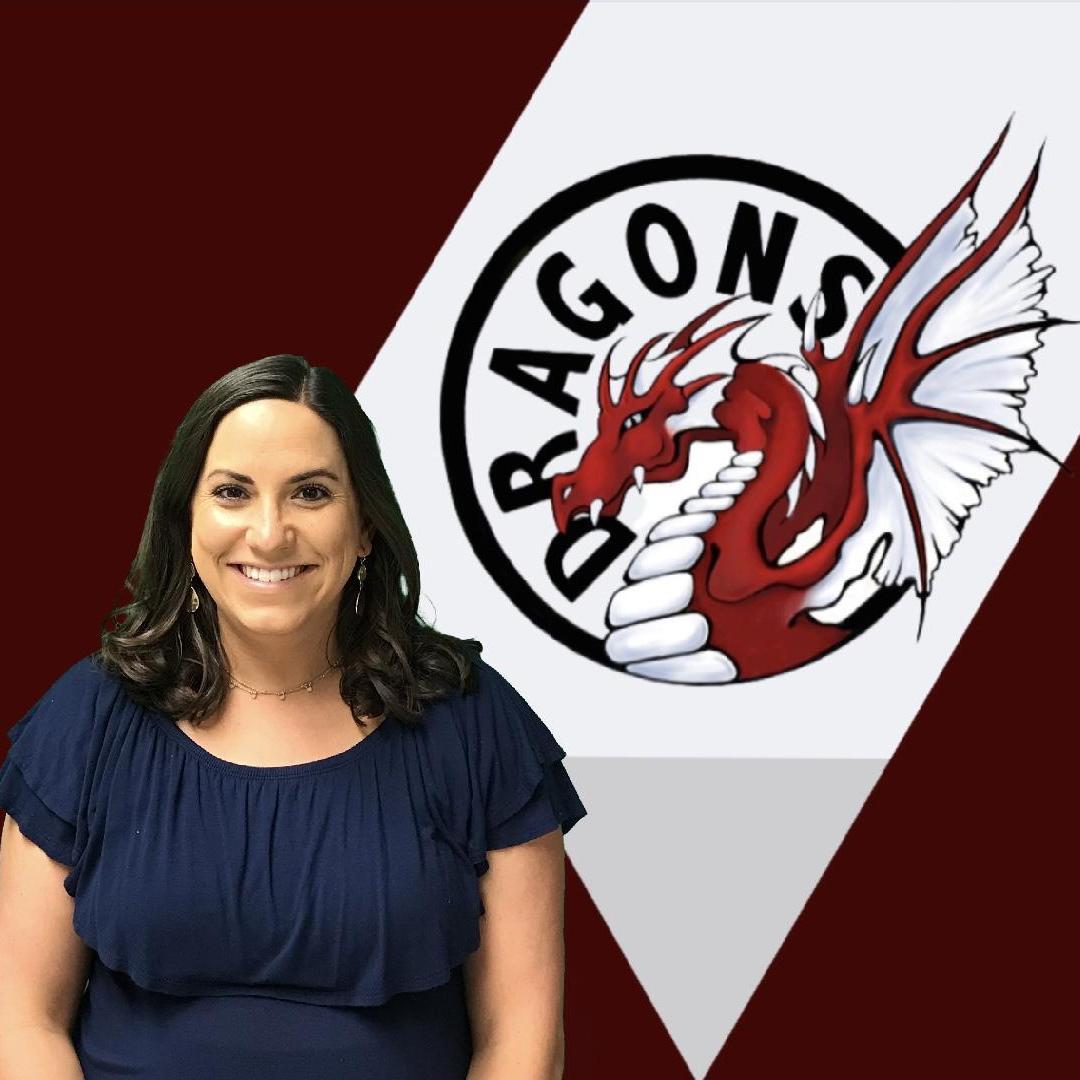 Alyssa Roof's Profile Photo