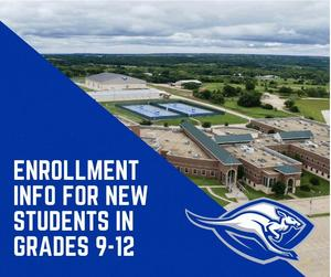 9-12 Enrollment Image.jpg
