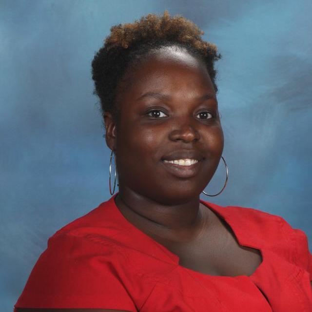 Cecilia Thorpe's Profile Photo