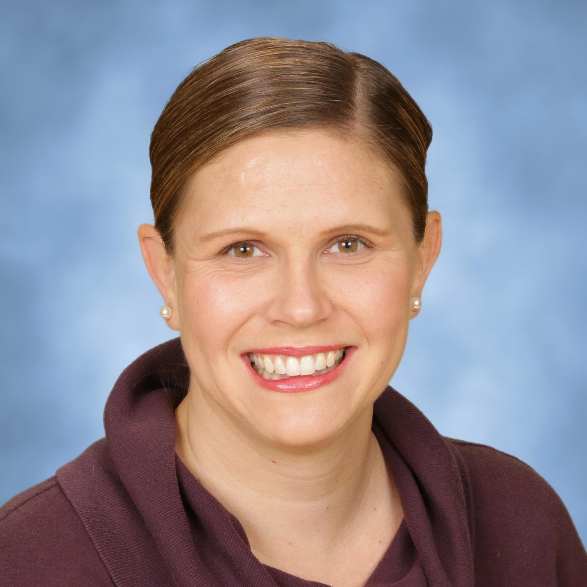 Jennifer DuBay's Profile Photo