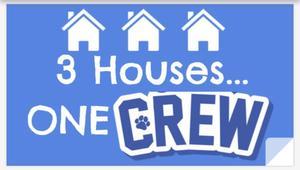 Blue Crew 1