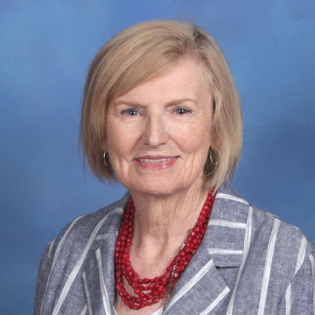 Sr. Anne Kavanagh's Profile Photo