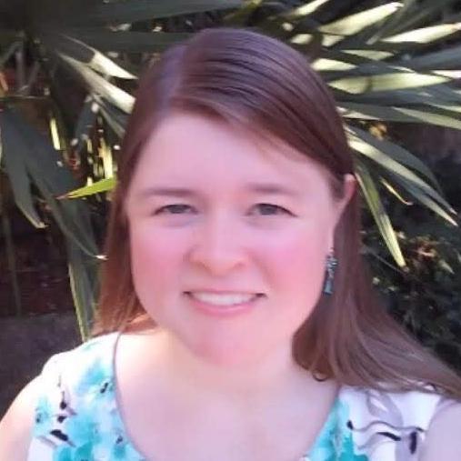 Anna Lisa Ohnstad's Profile Photo