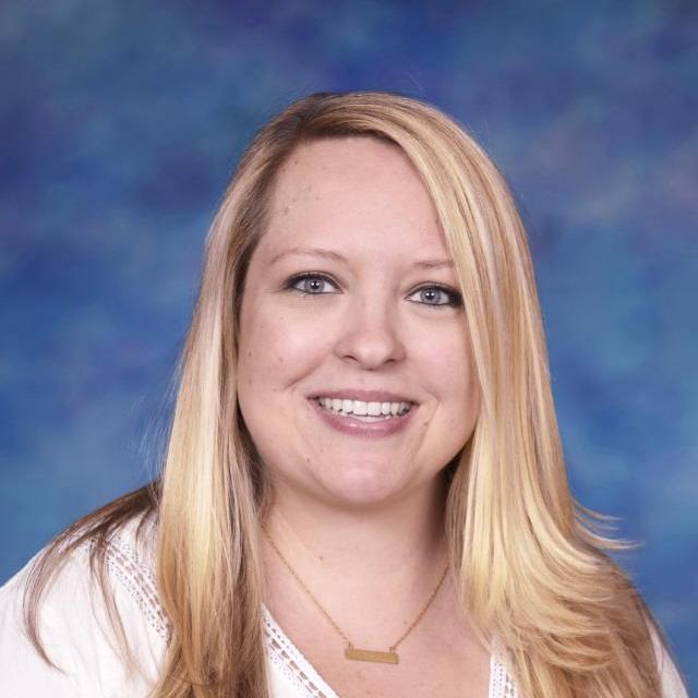Nicole Valentine's Profile Photo
