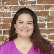 Ashley Hernandez's Profile Photo