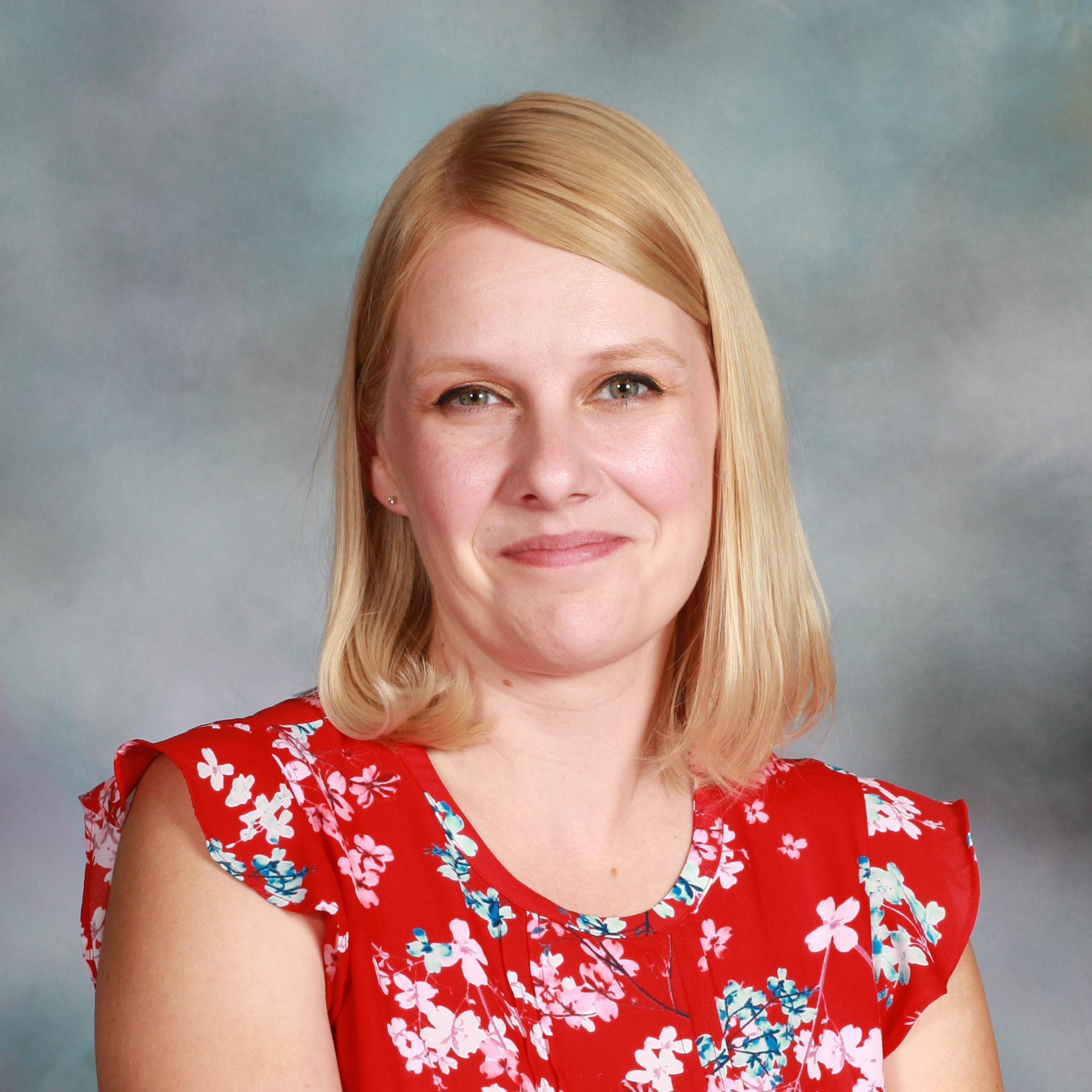 Jessica Seipp's Profile Photo