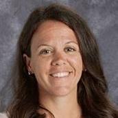 Janelle Parker's Profile Photo