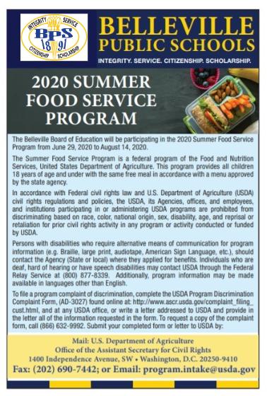 2020 Summer Food Service Program.png