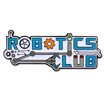 Join the Escobedo Robotics Club! Featured Photo