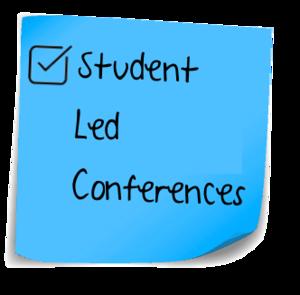 studentledconferences.png