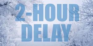 2 hour delay.jpg