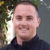 Matt Quijano's Profile Photo