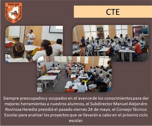 cte.jpg