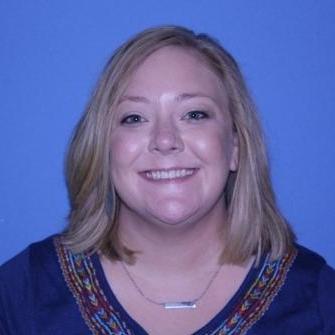 Lacey Jenkins's Profile Photo