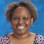 Nicole Kurtz's Profile Photo