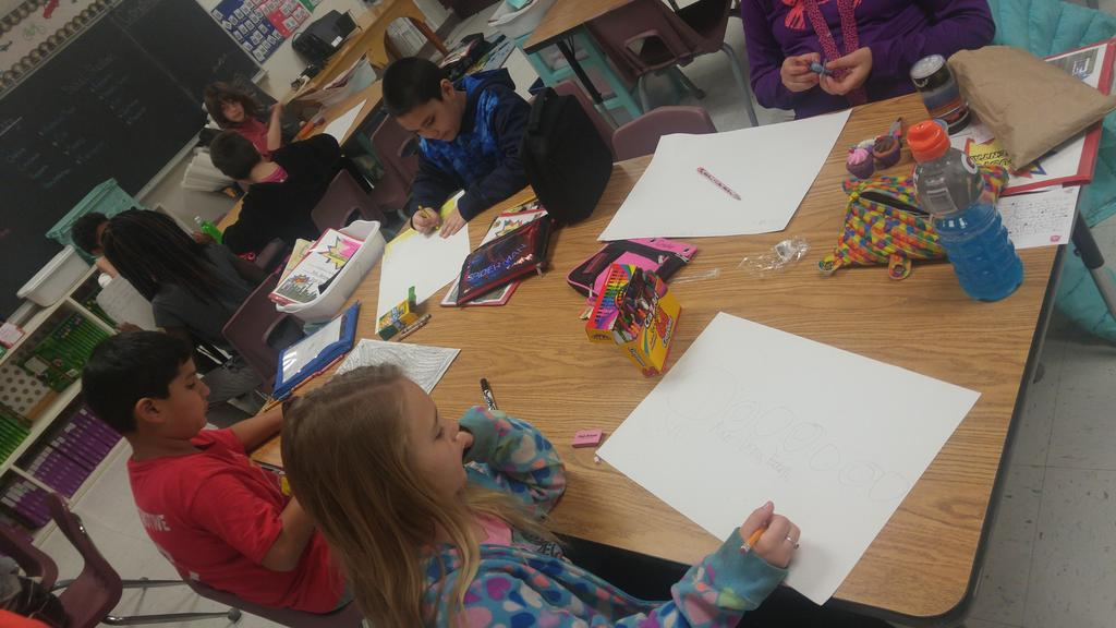 Making maps of the Solar System
