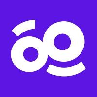 go noodle logo