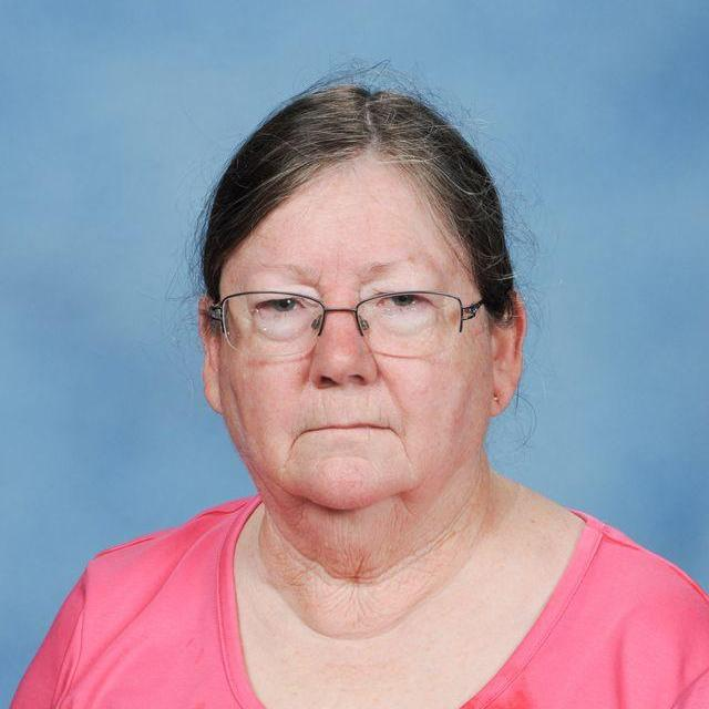 Margie Keeney's Profile Photo