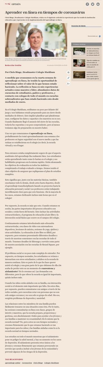 Diario Gestion.jpg
