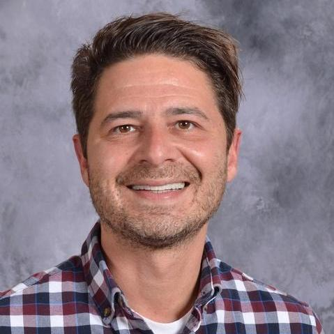 Nathan Leale's Profile Photo