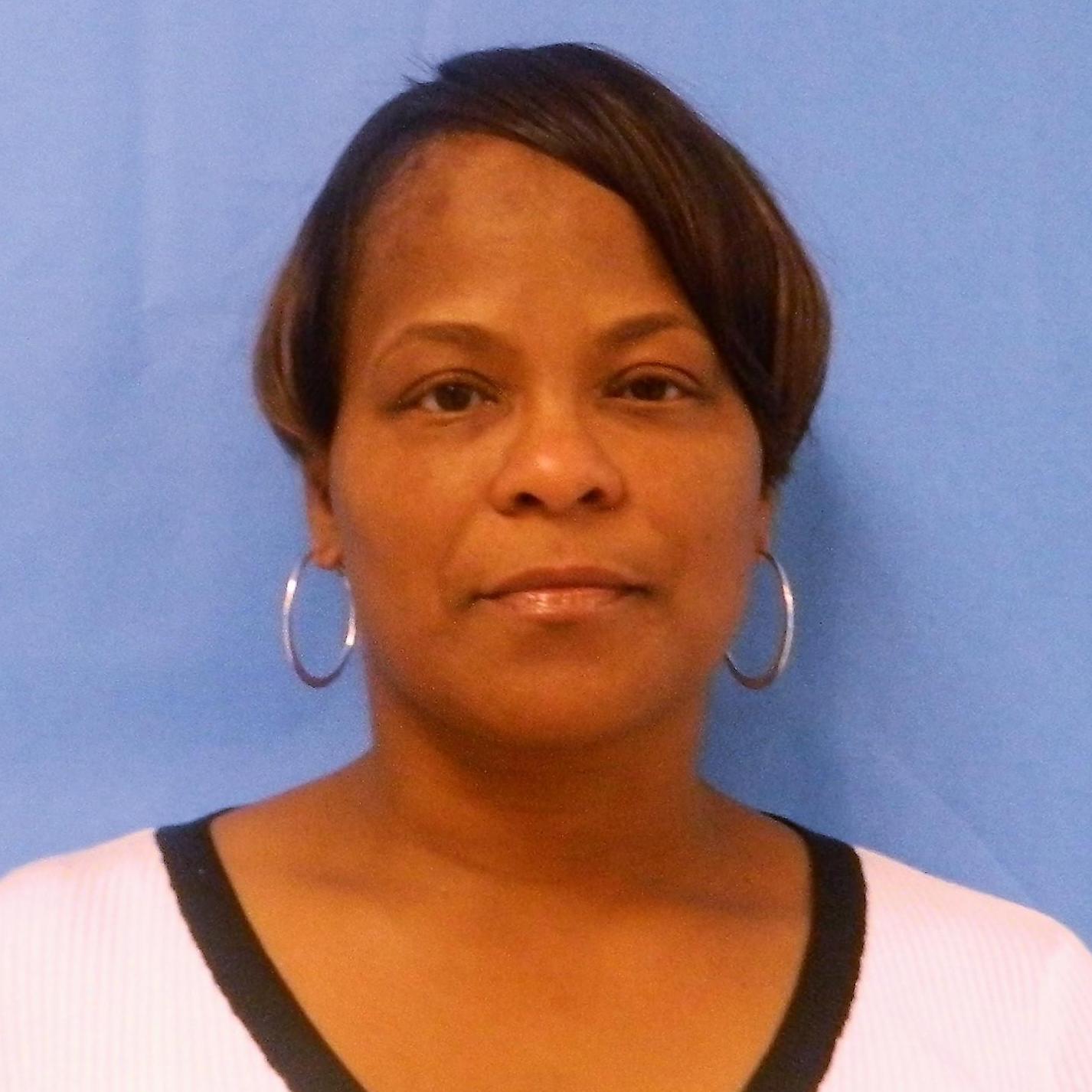 Delicia Christman's Profile Photo