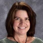 Lori Duhaime's Profile Photo