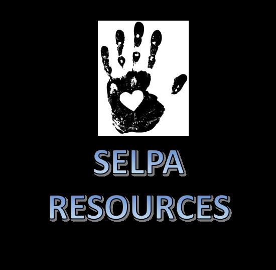 selpa logo