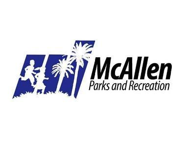 mcallen parks and rec