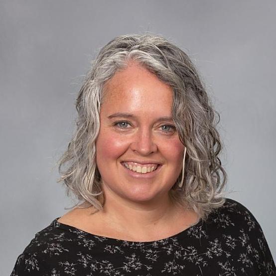 Carrie Adii's Profile Photo