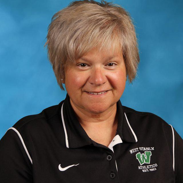 Vanessa Shields's Profile Photo