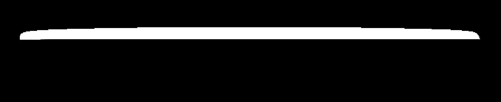 Webpage divider